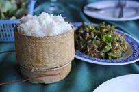 Khám phá ẩm thực Lào qua 10 món ăn ngon nổi tiếng