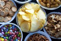Sai lầm của bố mẹ khiến trẻ béo phì mãi chẳng thể giảm cân