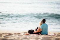 10 mẹo nhỏ giúp cặp đôi có chuyến babymoon thêm trọn vẹn