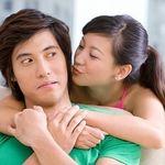 8 khác biệt cơ bản giữa đàn ông thương vợ và không thương vợ