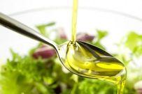 Cách cho trẻ ăn dầu ăn đúng cách tốt cho sự phát triển thể chất, trí não