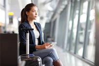 16 mẹo giúp bạn biến ước mơ du lịch nước ngoài thành hiện thực