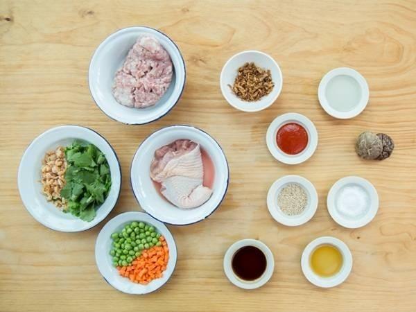 48495-salad-thit-ga-9.jpg