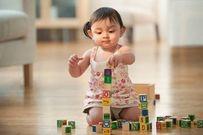 Tạo thói quen thu dọn đồ chơi ở trẻ bằng 5 cách đơn giản