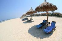 8 bãi biển đẹp nhất định bạn phải đặt chân đến khi ghé thăm Đà Nẵng