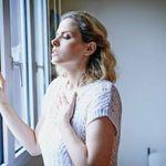 Hen suyễn có thể ảnh hưởng đến khả năng sinh sản của phụ nữ