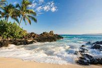 Top 10 hòn đảo đẹp nhất thế giới năm 2016 ai cũng mơ ước đặt chân đến