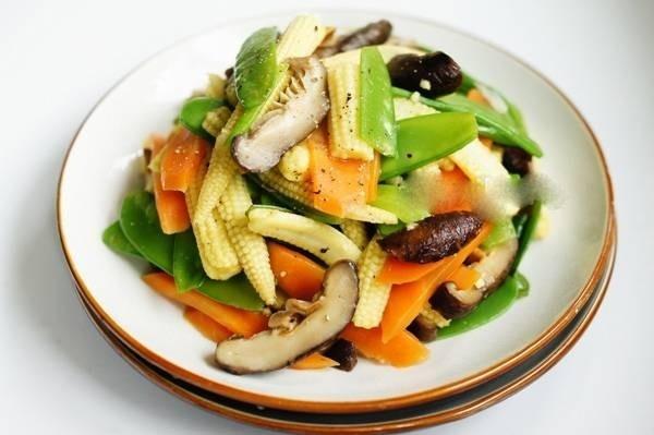 49023-salad-7.jpg