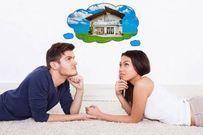 Chồng khôn thì khi cưới vợ về nên dọn ra ở riêng