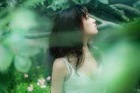 Hạnh phúc của đàn bà là thước đo sự tử tế của đàn ông