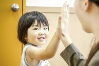 9 điều người Nhật tránh nói với trẻ lại là câu cửa miệng của bố mẹ Việt