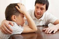 Cách nhận biết và chăm sóc trẻ tăng động giảm chú ý ở tuổi lên 3