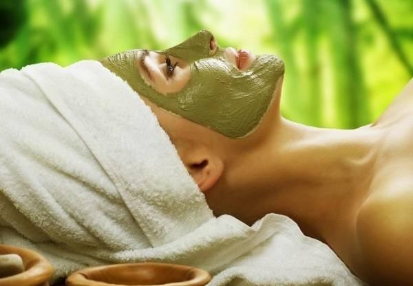 5086-massage-oxy-tuoi-mat-na-tra-xanh-nguyen-chat-lam-trang-da-tai-lilac-spa.jpg