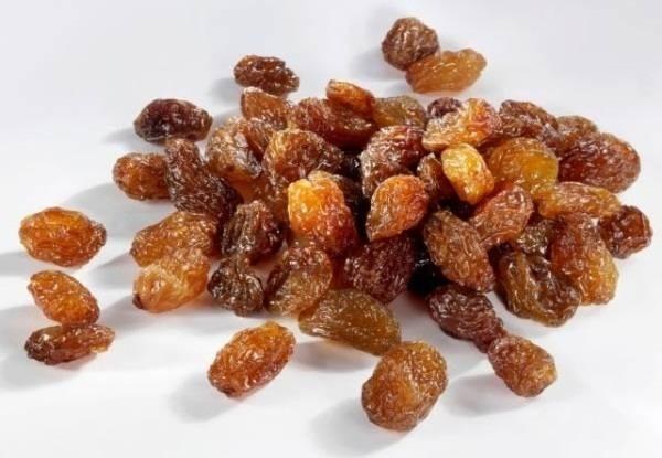 5157-raisins.jpg