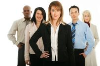 8 đức tính hay của đàn ông phụ nữ nên học hỏi