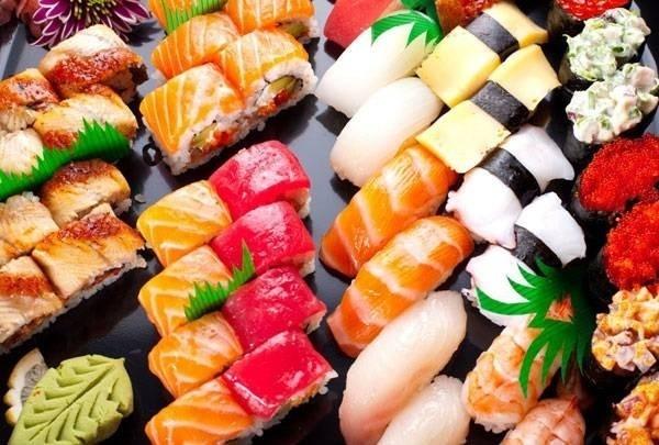 5437-sushi.jpg
