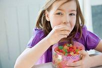 Cách phòng và điều trị tiểu đường ở trẻ em