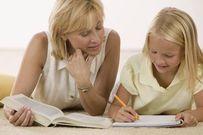 Một số sai lầm thường gặp khi nuôi dạy con ở tuổi mới lớn