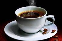 Vị đắng ly cà phê mang tên yêu thương