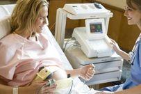 Để đo sức khỏe thai nhi đạt hiệu quả