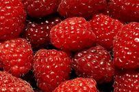 Những thực phẩm giúp cải thiện làn da ở phụ nữ mang thai