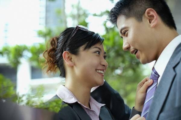 5865-phu-nu-truyen-thong-de-lam-hu-dan-ong-b6b08.jpg