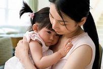 9 bí quyết hay giúp mẹ dụ bé ngoan ngoãn đến trường
