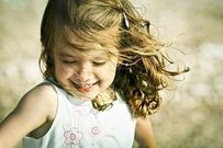 5 nguyên tắc vàng giúp con khỏe mạnh suốt mùa nắng nóng