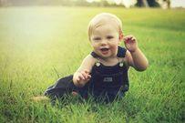 Nền tảng thể lực của cha mẹ trước lúc thụ thai quyết định đến sức khỏe của trẻ về sau