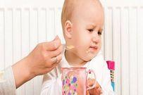 Cách hay giúp mẹ nhận biết con đã ăn no để phòng biếng ăn kéo dài