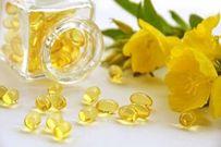 Bật mí các loại vitamin phù hợp với từng độ tuổi giúp duy trì sắc đẹp