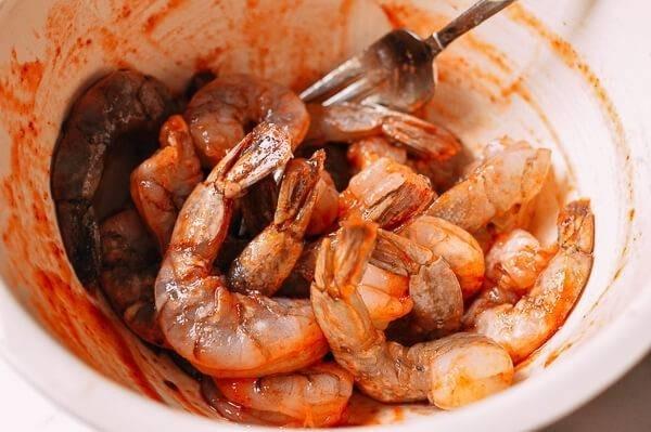 51129-firecracker-shrimp-12.jpg