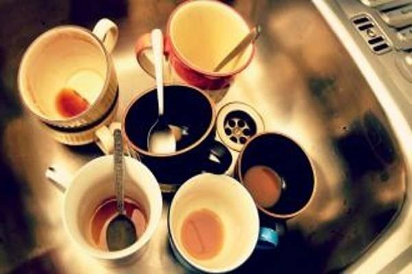 51233-05caffeine-20151124162225jpg-q75dx330y198u1r1ggc-.jpg
