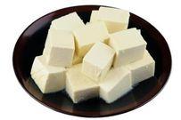 Bà bầu uống sữa đậu nành, ăn đậu hũ có ảnh hưởng đến giới tính thai nhi?