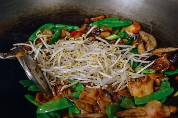 51562-vegetable-chow-fun-7.jpg