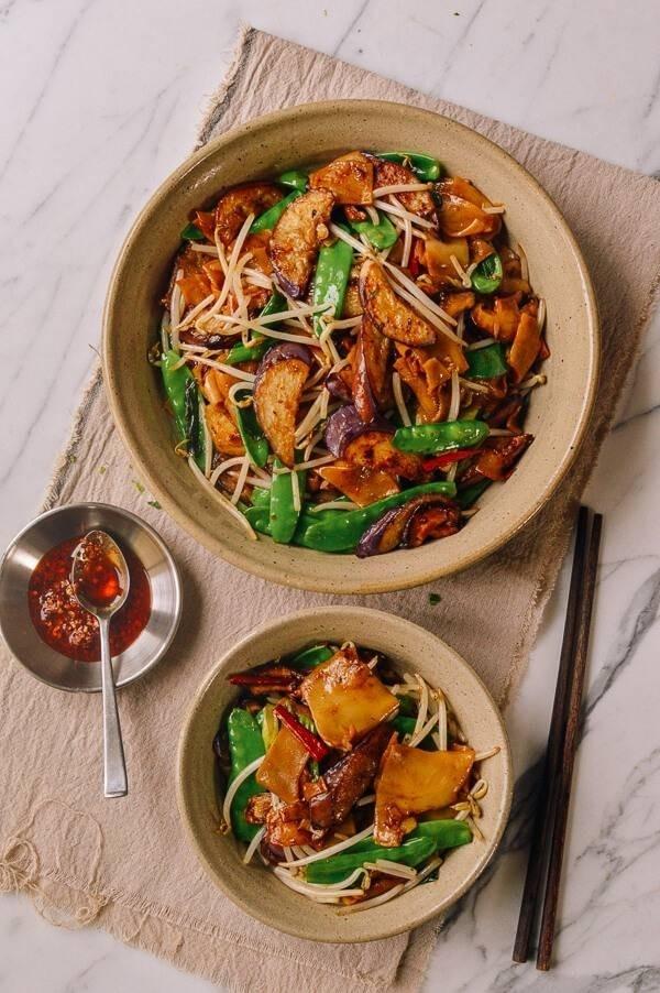 51563-vegetable-chow-fun-8.jpg
