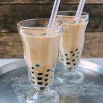 Hướng dẫn pha trà sữa trâu châu đạt tiêu chuẩn mở tiệm hút khách