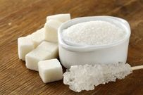 Các bệnh bà bầu có thể mắc phải nếu ăn thực phẩm chứa nhiều muối, đường