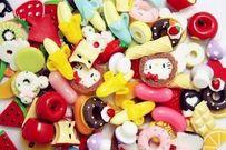 Top 5 thực phẩm trẻ ăn ít cũng bị sâu răng