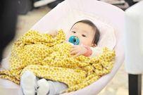 Chỉ ra 6 dấu hiệu khẳng định trẻ sơ sinh khỏe mạnh 100%