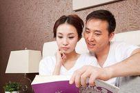 Đàn ông chiều vợ mình chứ chiều vợ ai đâu mà phải sợ?
