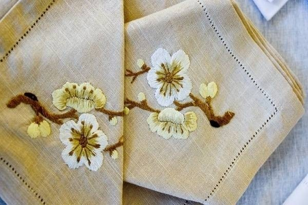 hn-shop-tanmyembroidery20