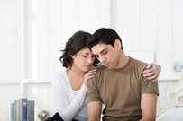 9 dấu hiệu vô sinh có thể cả vợ và chồng đều chưa biết đến
