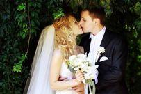 Cái kết của những đám cưới được tổ chức đúng ngày trong cung Hoàng đạo