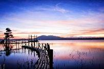 Điểm danh 15 hồ nước đẹp bậc nhất Việt Nam ai cũng muốn ghé thăm một lần trong đời