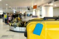 10 lỗi phổ biến ở sân bay khiến bạn có nguy cơ chậm chuyến bay