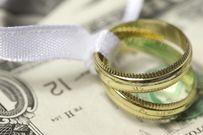 4 điều cần nhớ khi bỏ phong bì mừng cưới