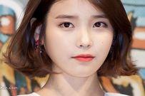 Các kiểu tóc ngắn đẹp Hàn Quốc đang hot hiện nay cho các nàng tha hồ lựa chọn