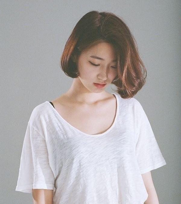 cac-kieu-toc-ngan-dep-12