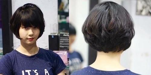 salon amida hair 2